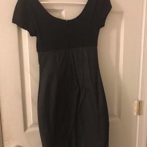 Dresses & Skirts - Work formal dress
